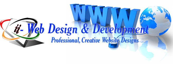 II Web Design and Development